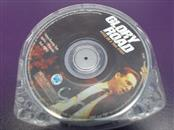 GLORY ROAD UMD FOR SONY PSP